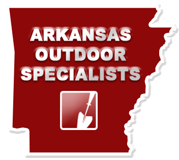 Arkansas Exterior Specialists
